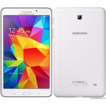 Tablet Samsung Galaxy Tab 4 Quadcore