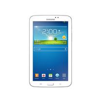 Tablet Samsung Galaxy Tab E 7 Quad Core Doble Camara Wifi
