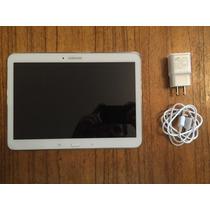 Samsung Galaxy Tab 4 10.1 Pulgadas Sm-t800 16gb - Permuto