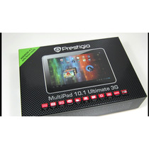 Tablet Con Chip 3 G 10.1