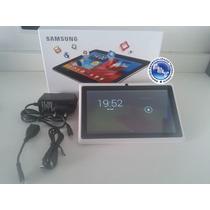 Tablet Samsung 7 Tab 5 Wifi Android Nueva En Caja Generica