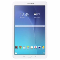 Tablet Samsung Galaxy Tab T560 Quad Core 9,6 Hd Gps Wifi Bt