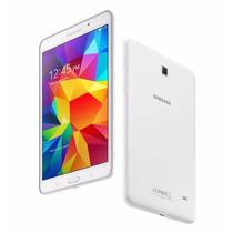 Tablet Samsung Galaxy Tab 4 T230 Quad Core Ram 1,5gb Android