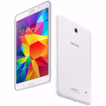 Tablet Samsung Galaxy Tab 4 T231 Quad Core 7 3g Celular Wifi