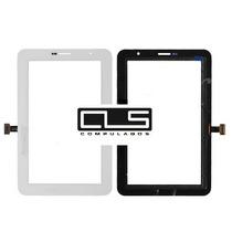 Pantalla Touch Samsung Galaxy Tab 2 7.0 P3100 Zona Norte