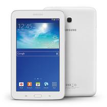Tablet Samsung Galaxy Tab E Sm T113 8gb 1gb Ram Quad Multi