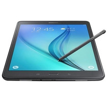 Tablet Samsung Galaxy Tab A 8 Pulg Titanium - 4g Lte Spen