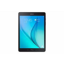 Tablet Samsung Galaxy Tab A T550 9.7 16gb Quad Core + Funda
