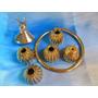 El Arcon Lote Mando De Canilla Metal Soporte Toalla 46050