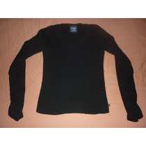 N Sweater Polo Jeans Co. By Ralph Lauren