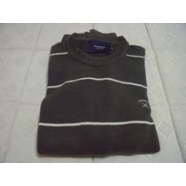 Sweaters Cuello Redondo , Kevigstone Nuevo