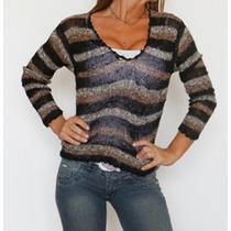 Sweaters/buzos/sacos Promo!importados Europa+saldos Adidas