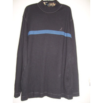 Sweter Hombre Talle L
