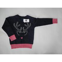 Sweater Gap Nena
