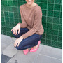 Sweaters Liquidacion!! Pilcha Lavaina