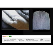 Sweaters Bremer Cardigan V - Primera Calidad Pelo Genuino