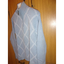 Sweaters-pulover Kevingston Talle M / 42-44