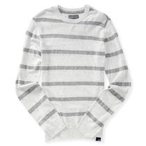 Sweaters Aeropostale En V Talle M , Hollister Abercrombie