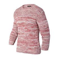 Valkymia Sweater Bardo