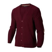 Valkymia Sweater Chill