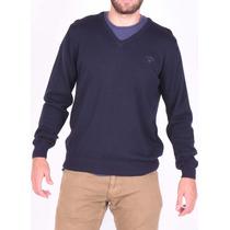 Sweater Kevingston Pictor Esc V