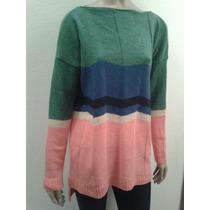 Sweaters - Venta Mayorista