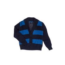 Sweater Pioppa Nene S-pedro Azul