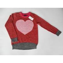 Sweater Gap Nena-talle 5