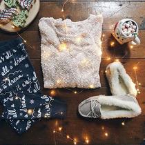 Aeropostale Sweater Pullover Campera Hollister Abercrombie