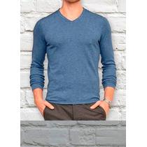 Sweater Busos Pullover Originales Abercrombie Banana Repulic