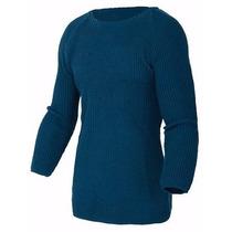 Valkymia Sweater Dimitry