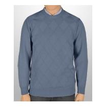 Sweaters De Hombre Mauro Sergio !!! Hermosos¿