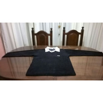 Pullovers Mistral De Plush Talle S, Envios Consultar M.pago