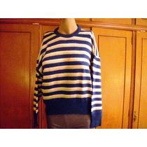 Sweater Pullover Sacon Abrigo Mangas Murciélago ( 5 )