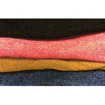 Sweater Chelin Con Flecos - Danilan