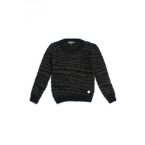Sweater Kevingston Nena Sadie N