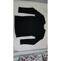 Sweater Tascani Black 2013/14