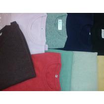 Sweater Bremer Dama Talle M