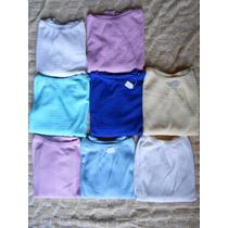 Sweaters Mujer - Muy Originales!!!!