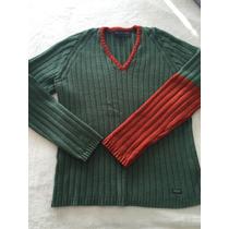 Sweater Excelente Calidad ( Martina Di Trento )