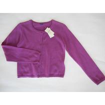 Sweaters Gap Nena