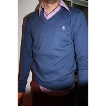 Sweaters Penguin (lacoste - Tommy - Cardon)