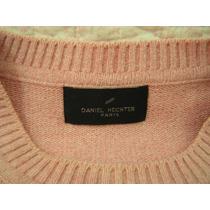 Sweater Daniel Hechter Hombre Talle M.