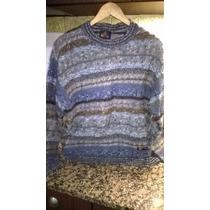 Sweaters Hombre Genoa