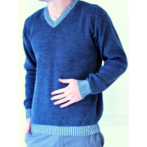 Sweaters Verdementa!! Nueva Colección!! Modelos Exclusivos!!