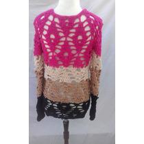 Sweater Artesanal