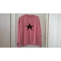 Sweaters Danat Para Todos A Mejor Precio De Mercado.