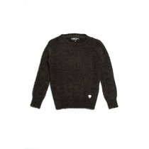 Sweater Kevingston Nena Monnie N