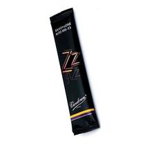 1 Caña Para Saxo Alto Vandoren Zz (jazz)
