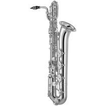 Saxo Baritono Yamaha Ybs 32 Se !!! Caja Cerrada